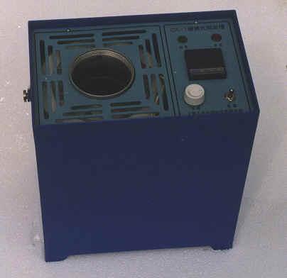 恒温油槽/水槽/高温/低温/常温油水槽