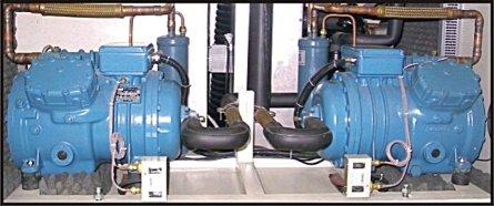 冷热冲击测试产品试验机