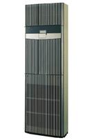 大金定频空调机组