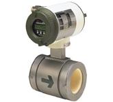 ADMAG CA系列电容式电磁流量计