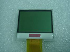LCD Assembly