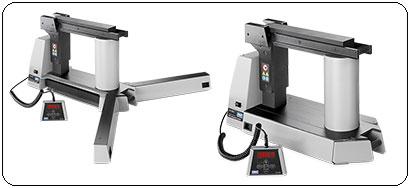 TIH220m SKF大型感应加热器 SKF轴承加热器