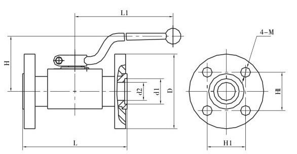 电路 电路图 电子 工程图 平面图 原理图 586_304