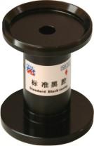 国产精密型便携式色差仪HP-200