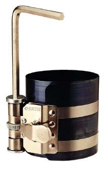 美国世达SATA活塞环压缩器 3 4 3 4