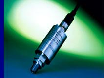 Model 550美国西特小量程压力变送器