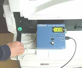 日本思达(杉崎) CEDAR NTS-5 扭力测试仪
