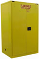 A390 Flammable Cabinet