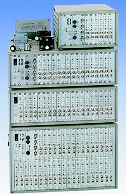 AMSY-5全数字化声发射仪