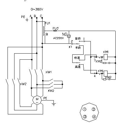 nj-160 新标准净浆搅拌机nj-160
