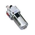 XAL3000-03D  XAL4000-03D   XAL4000-04D    油雾器