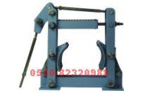 制动器JCZ500/80H JCZ600/100