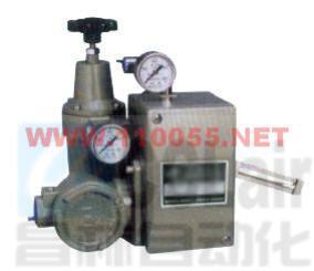 EPC1110-OG/Ex  EPC1110-AS-OG/i   EPC1110-OG/G   电气阀门定位器