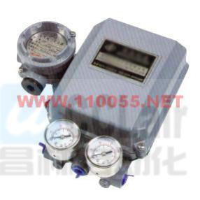 HEP15    HEP16   HEP17   EPP1000    电气阀门定位器