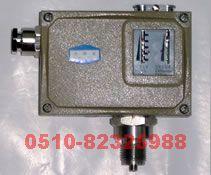 壓力控制器 0811811 0811911 0800111