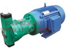 250DCY-Y315L2-6-132KW 油泵电机组