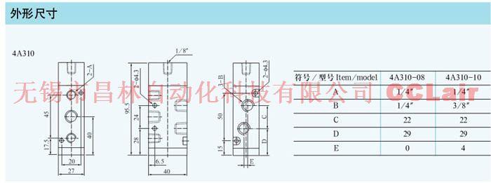 吸油过滤器 蓄能器系列 空气滤清器 液位控制器系列 压力表开关 油泵