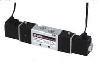 SNS130-06  SNS230-08  SNS330-10     SNS430-15   電磁閥