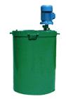 DJB-F200  DJB-F200B   电动加油泵