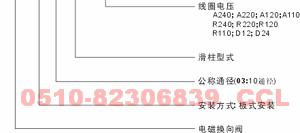 SWH-G02-C5   SWH-G02-C2   SWH-G02-C6   电磁换向阀