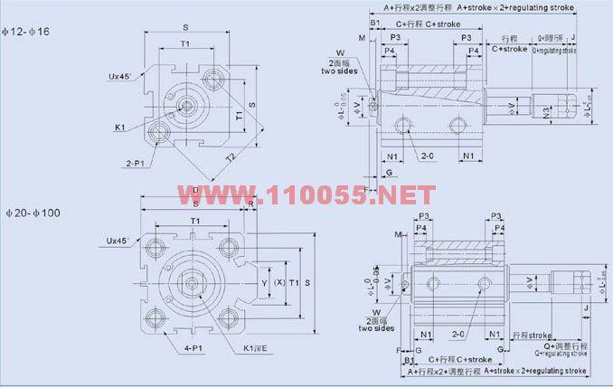 电路 电路图 电子 户型 户型图 平面图 原理图 678_429