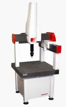 大利原装三坐标测量仪 三次元测量仪 三次元 三坐标测量仪 三次元测