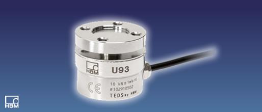 U93 力傳感器