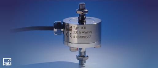 U9B力傳感器