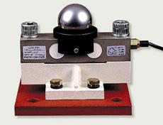 CT稱重傳感器