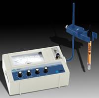 DDS-304型电导率仪