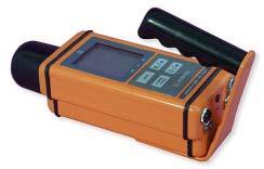 x、γ辐射剂量测量仪MT11-AT1121/白俄