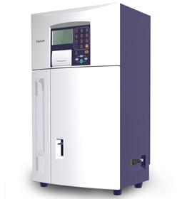 全自动凯氏定氮仪粗蛋白测定仪型号ZH/MHNK9860