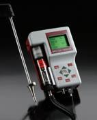 烟气分析仪 德国 MRU S2000