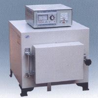 1000℃箱式电阻炉 马弗炉 型号:ZHSX-4-10