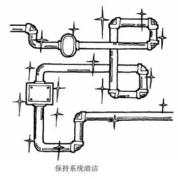 4 Pin Wiring Harness Toyota moreover Wiring Diagram Guitar furthermore Wiring Diagram Strat Plus as well Wiring Diagramm Piezo S furthermore Citroen C3 Engine Diagram. on porsche stereo wiring diagram