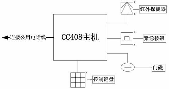 电路 电路图 电子 设计 素材 原理图 554_291