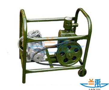 铁桶装汽油怎样导电