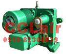 电动执行器     ZKJ-210         ZKJ-2100          ZKJ-310