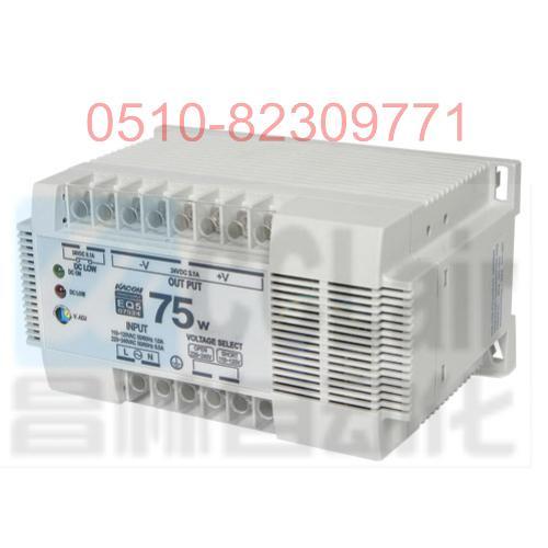 开关电源    EQ5-03012        EQ5-03024       EQ5-05012
