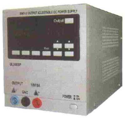 通用数控直流稳压电源图片